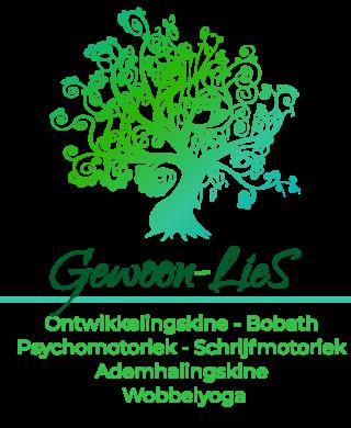 Gewoon-LieS